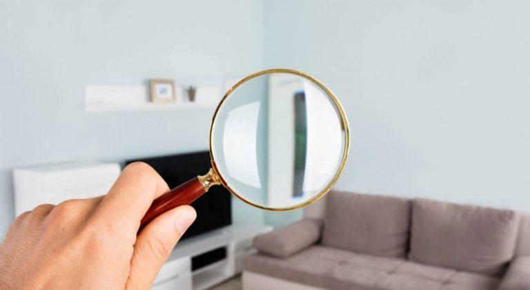 Оценка квартиры, таунхауса, комнаты, доли в праве, опеки