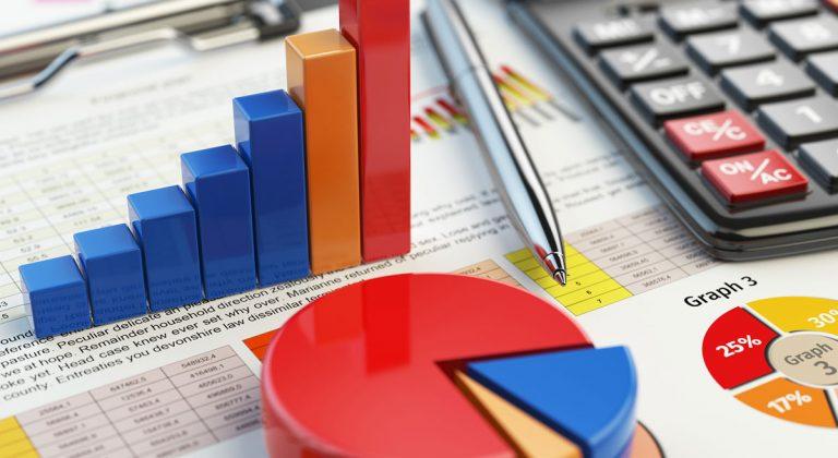 Переоценка основных фондов предприятия